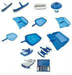swimming pool equipment 1 Home