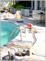 pool repair 2 Concrete Pool Renovations & Repair