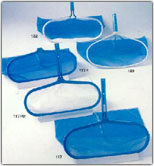 products nets Pool & Spa Accessories