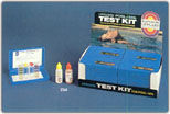 products testkits Pool & Spa Accessories