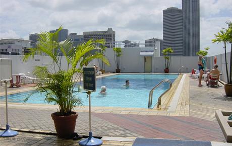Residential Pool Singapore Swimming Pool Maintenance Swimming Pool Maintenance Water