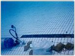 pool uw tiles1 Underwater Tiles Replacement